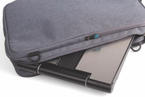 Laptop Verhoger Opvouwbaar | Accessoires voor je thuiswerkplek | Worktrainer.nl