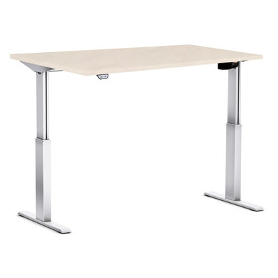 Sit-stand Desk A140