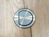 Elevator Bachmann | accessoires voor je werkplek bezoek Worktrainer.nl