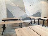 Y desk sta bureaus | kies voor een gezonde werkplek bezoek Worktrainer.nl