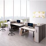 kantoorsetting workbench
