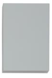 werkblad grijs | kies voor een gezonde werkplek bezoek Worktrainer.nl