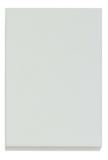 werkbladen wit | kies voor een gezonde werkplek bezoek Worktrainer.nl