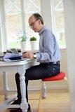 Sissel Sitfit Plus   accessoires voor je werkplek bezoek Worktrainer.nl
