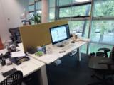 workbench | Worktrainer.nl