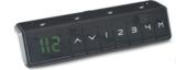 SteelForce 370 single column sta tafel memory master  | Worktrainer.nl