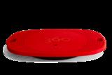 Back App 360 | wissel staan en balanceren achter je bureau af | Worktrainer.nl