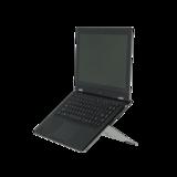 R-Go Riser Attachable Laptopstandaard   Ergonomisch werken   Accessoires voor je werkplek   Worktrainer.nl