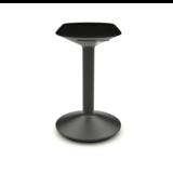 Wobble balanskruk laag | kies voor een gezonde werkplek bezoek Worktrainer.nl