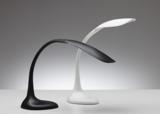 Flexlite Led Lamp | Lampje op je bureau | Worktrainer.nl