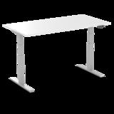Design Elektrisch Zit-Sta Bureau - SteelForce 470 - Worktrainer.nl