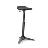 Aeris Muvman Industry zit-sta stoel worktrainer.nl