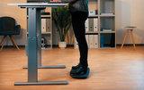 Hovoboard balansbord worktrainer.nl