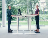 Back app 360 worktrainer.nl