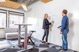 Deskbike Small | worktrainer.nl