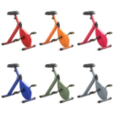 Deskbike Small - Worktrainer.com
