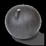Vluv Veel zitbal sittingbal officeball officechairball Worktrainer.nl worktrainer.com