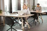 Numo design chair   active furniture   numo cross leg   worktrainer.nl   worktrainer.com