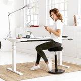Ongo free balanskruk worktrainer.nl