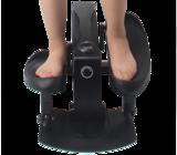 Mini Crosstrainer Stepper Worktrainer.com