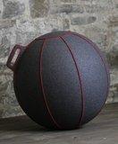Vluv Velt ball chair office ball Worktrainer.com
