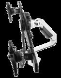Galaxy Flex Crossbar with handle  Worktrainer.com