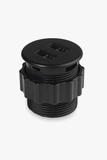 Inbouwunit Power Dot Micro Worktrainer.nl