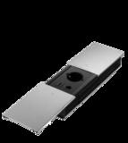 Inbouwunit Desk In Slide Worktrainer.com