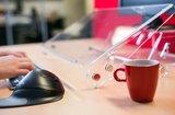Newtral 3 Gripless Mouse   Ergonomische muis   Worktrainer.nl