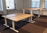Werkbladen Losse bladen voor bureau Worktrainer.nl