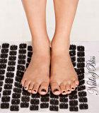 doorbloeding stimulans mat