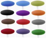 kleuren Ongo's