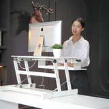 updesk - wit