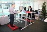 Kybun actieve stamat Kybun stamat | kies voor een gezonde werkplek bezoek Worktrainer.nl
