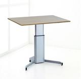Zit-sta tafel 501/7_