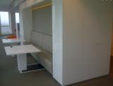 linak kolom tafel  | kies voor een gezonde werkplek bezoek Worktrainer.nl