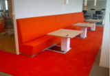 bari  | kies voor een gezonde werkplek bezoek Worktrainer.nl