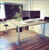 s670 proefplaatsing twitter | kies voor een gezonde werkplek bezoek Worktrainer.nl