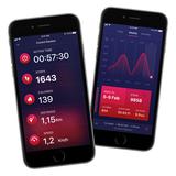 wtb walkdesk evowalkdesk WTB200 app