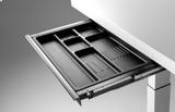 Pennenlade | accessoires voor je werkplek bezoek Worktrainer.nl