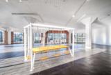 schommeltafel | kies voor een gezonde vergaderplek bezoek Worktrainer.nl