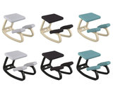 balansstoel varier variable