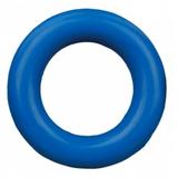 anti slip ring blauw