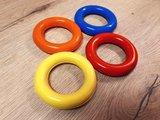 kleuren anti slip ringen