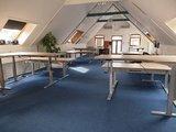 S471 | kies voor een gezonde werkplek bezoek Worktrainer.nl