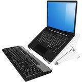 Laptop standaard TH 450