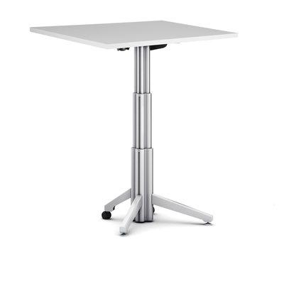 Zit-sta tafel A550