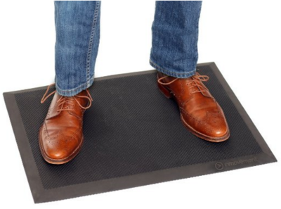 Integrate Anti Fatigue Mat - InMovement