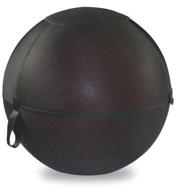 Zitbal - Office Ball