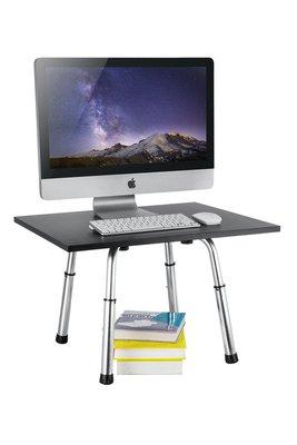 Laptop tafel